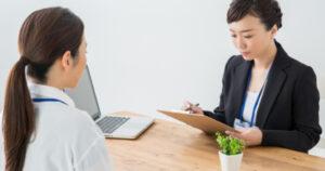 【月次支援金】初回申請の方向け[一連の流れを分かりやすく説明]